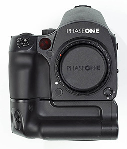 Phase-Ine-645DF 02 web